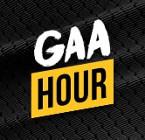 GAA hour