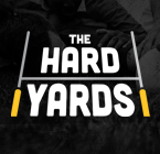 The Hard Yards