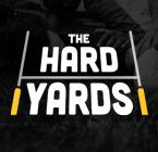 The Hard Yards