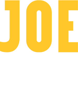 Joe Player Logo